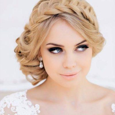 Услуги парикмахера в Минске