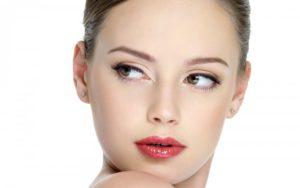Услуги дневного макияжа в Минске