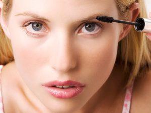 Услуги легкого макияжа в Минске